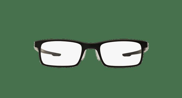 Oakley Milestone 2.0 Sin Aumento Óptico - Image 12
