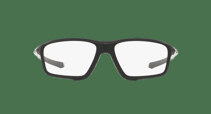 Oakley Crosslink Zero Sin Aumento Óptico - Image 12