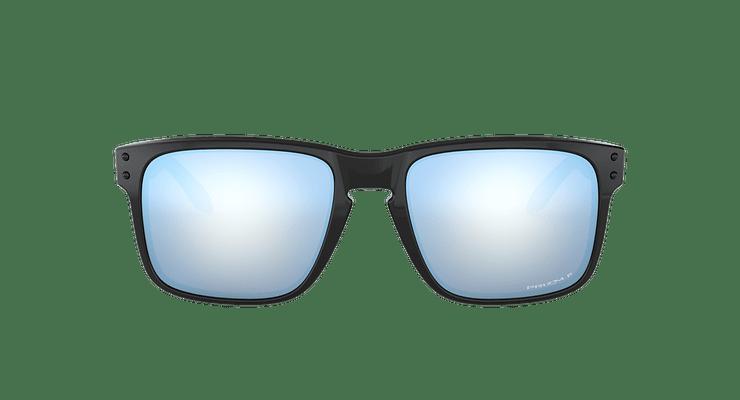 Oakley Holbrook Polarizado y Prizm - Image 12