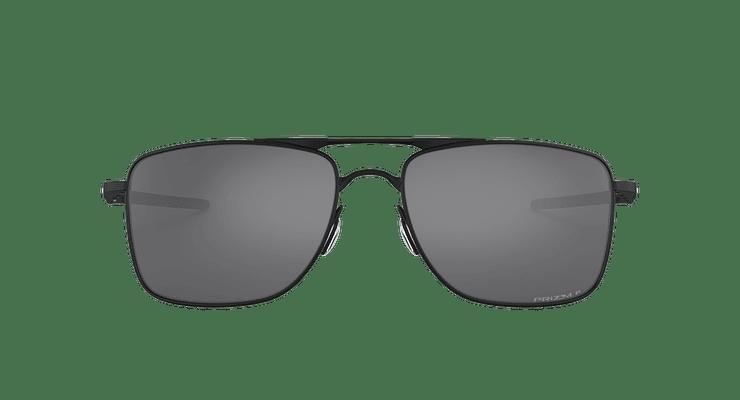 Oakley Gauge 8 Polarizado y Prizm - Image 12