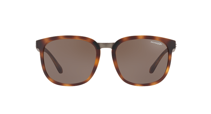 Arnette Tigard - Image 12