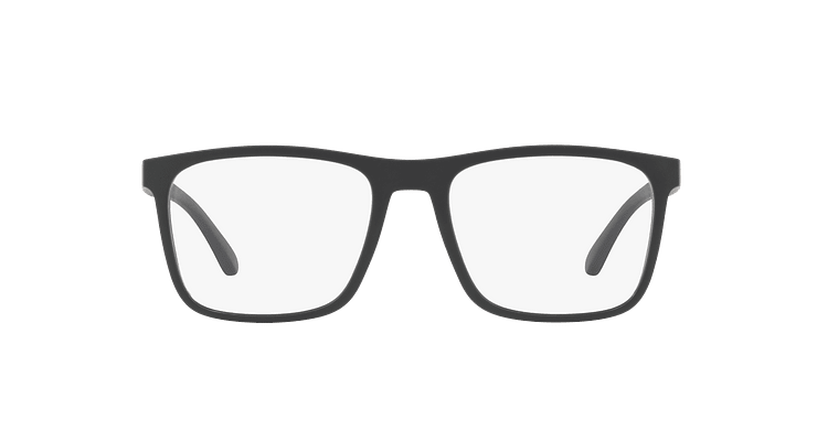 Arnette Cuz Sin Aumento Óptico - Image 12