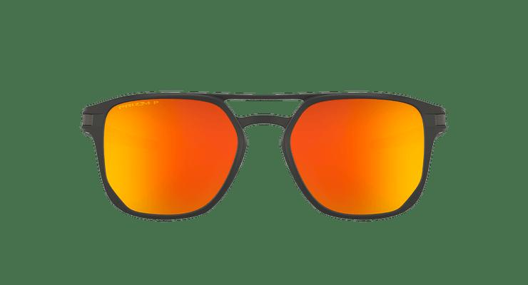 Oakley Latch Alpha Polarizado y Prizm - Image 12