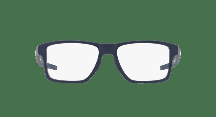 Oakley Chamfer Squared Sin Aumento Óptico - Image 12