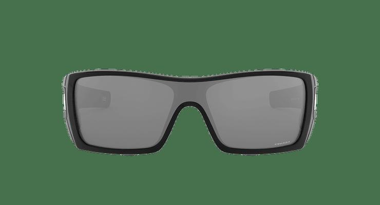 Oakley Batwolf Prizm - Image 12