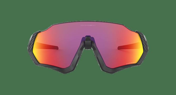 Oakley Flight Jacket Prizm - Image 12