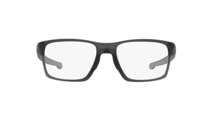 Oakley Litebeam Sin Aumento Óptico - Image 12
