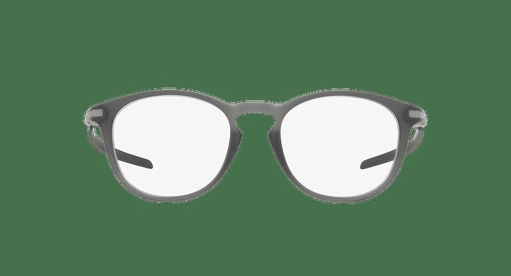 Oakley Pitchman R Carbon Sin Aumento Óptico - Image 12
