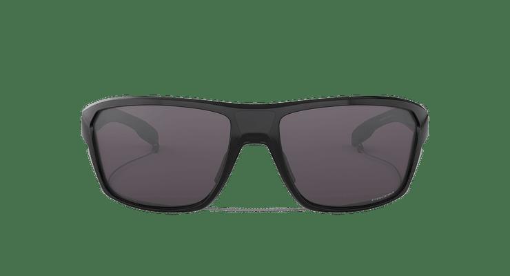 Oakley Split Shot Prizm - Image 12