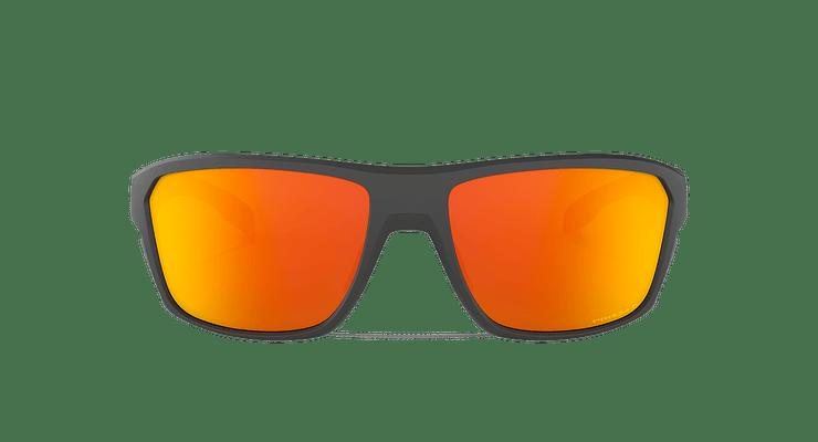 Oakley Split Shot Polarizado y Prizm - Image 12