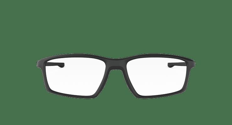 Oakley Chamber Sin Aumento Óptico - Image 12