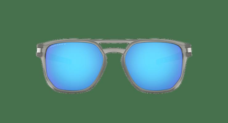 Oakley Latch Beta Polarizado y Prizm - Image 12