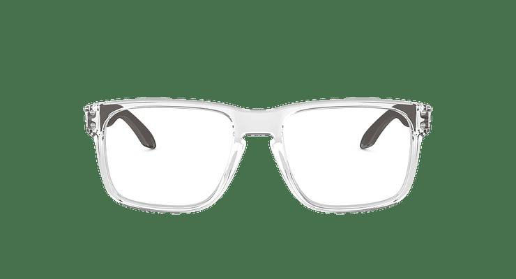 Oakley Holbrook RX Sin Aumento Óptico - Image 12