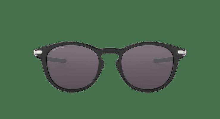 Oakley Pitchman R Prizm - Image 12