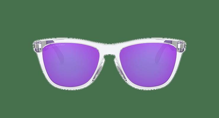 Oakley Frogskins Mix Polarizado - Image 12