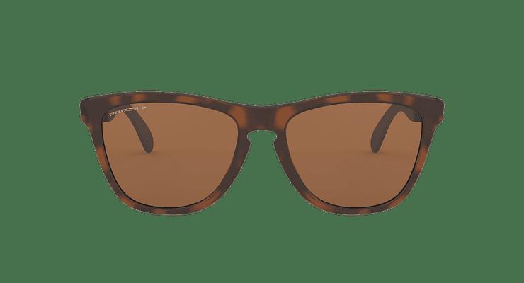 Oakley Frogskins Mix Polarizado y Prizm - Image 12