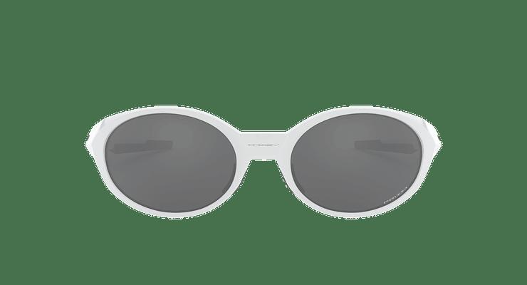 Oakley Eyejacket Redux Prizm - Image 12