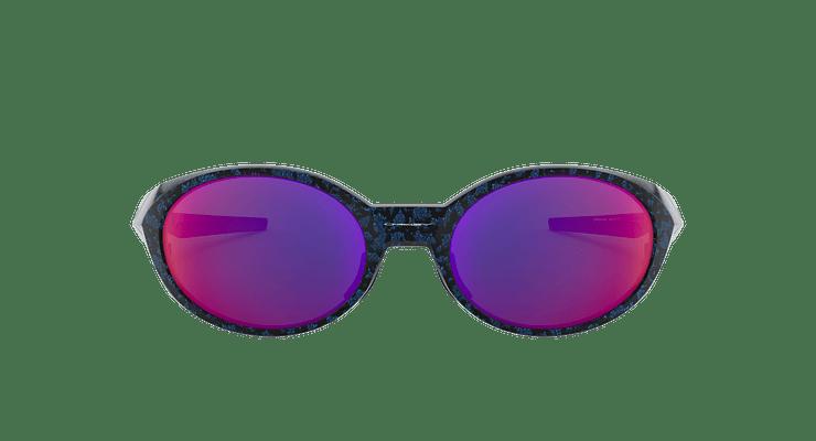 Oakley Eyejacket Redux Fotocromático - Image 12