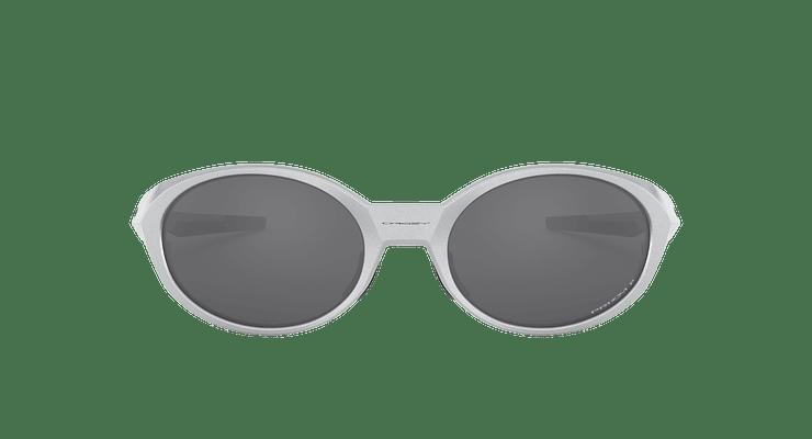 Oakley Eyejacket Redux Polarizado y Prizm - Image 12