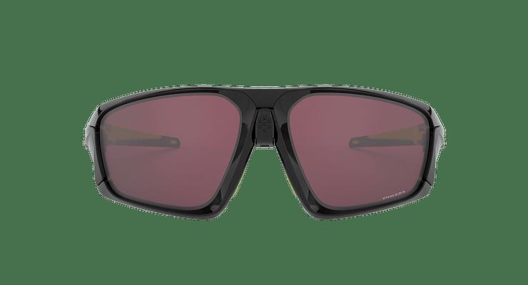 Oakley Field Jacket Prizm - Image 12