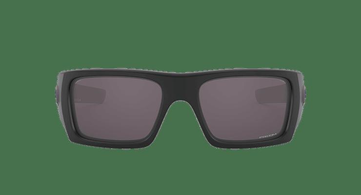 Oakley Det Cord Prizm - Image 12