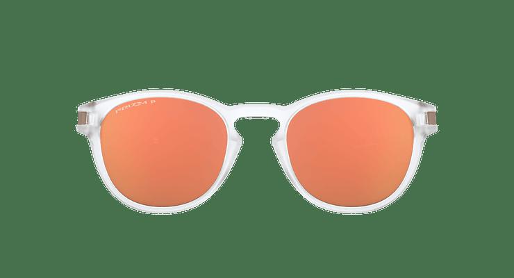 Oakley Latch Polarizado y Prizm - Image 12