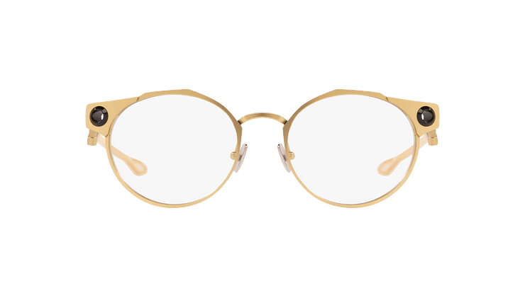 Oakley Deadbolt Sin Aumento Óptico - Image 12