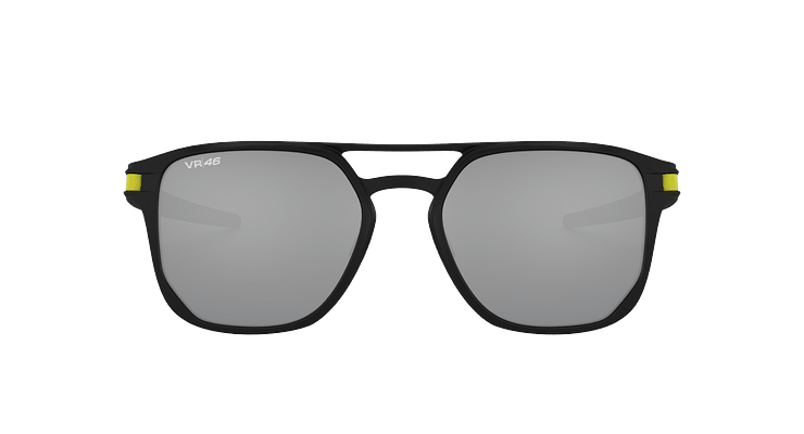 Oakley Latch Alpha Prizm - Image 12