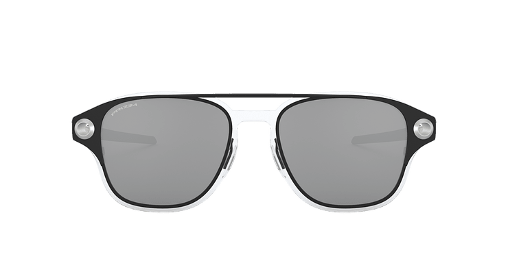 Oakley Coldfuse Prizm - Image 12