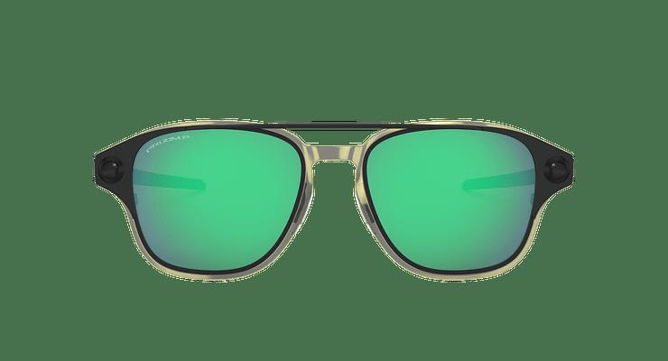 Oakley Coldfuse Polarizado y Prizm - Image 12