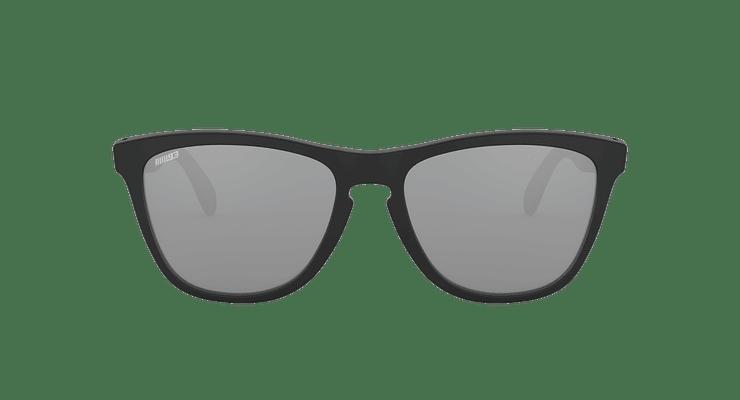 Oakley Frogskins Mix Prizm - Image 12