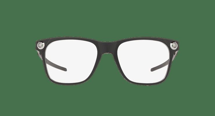 Oakley Apparition Sin Aumento Óptico - Image 12