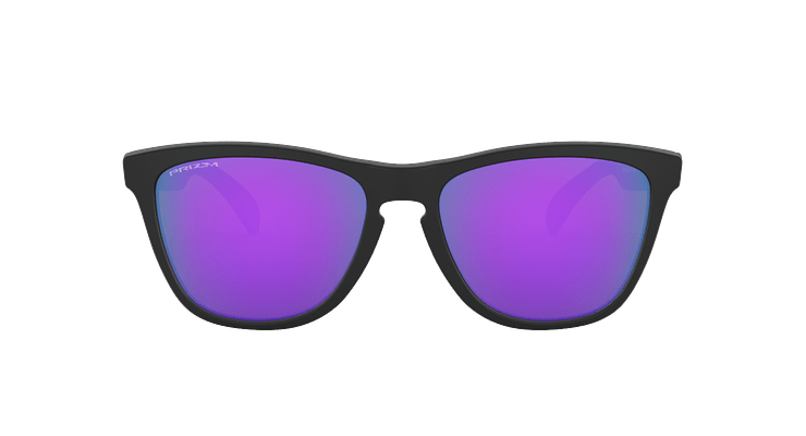 Oakley Frogskins Prizm - Image 12