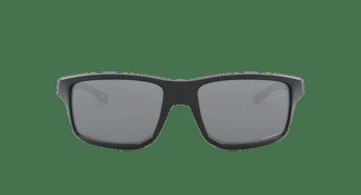 Oakley Gibston Prizm - Image 12