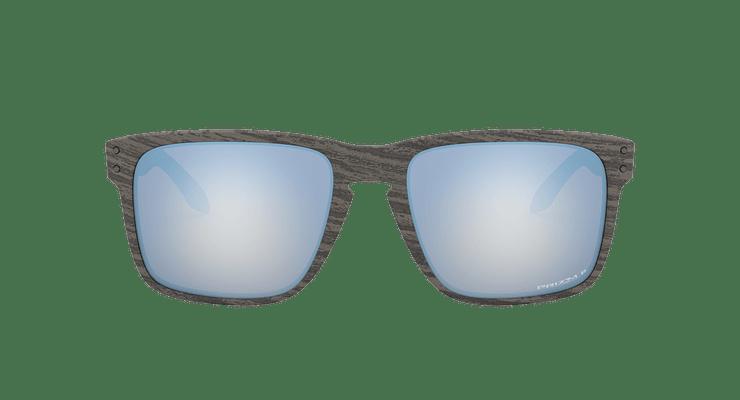 Oakley Holbrook XL Polarizado y Prizm - Image 12
