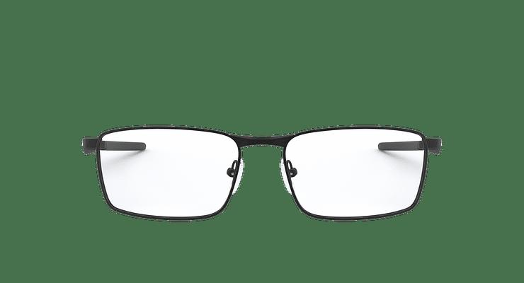 Oakley Fuller Sin Aumento Óptico - Image 12