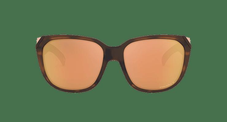 Oakley Rev UP Polarizado y Prizm - Image 12