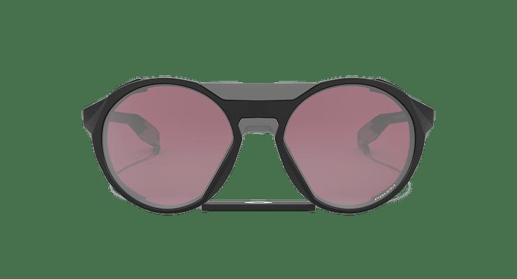 Oakley Clifden Prizm - Image 12