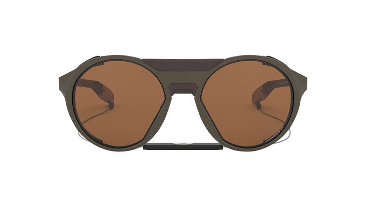Oakley Clifden Polarizado y Prizm - Image 12