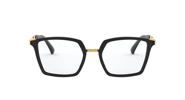Oakley Sideswept RX Sin Aumento Óptico - Image 12
