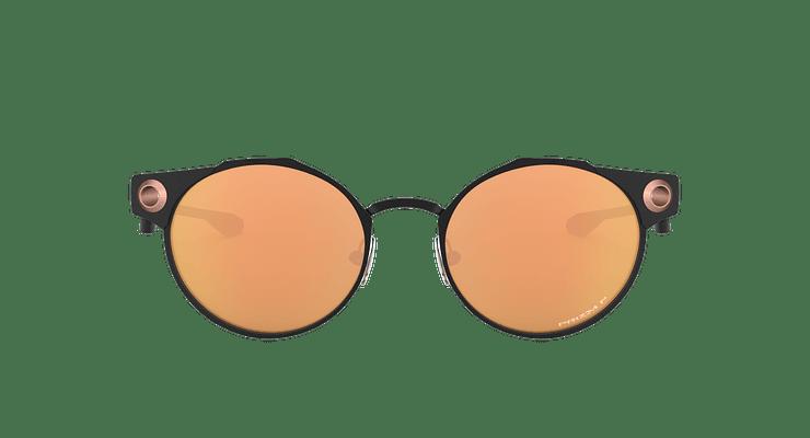 Oakley Deadbolt Polarizado y Prizm - Image 12