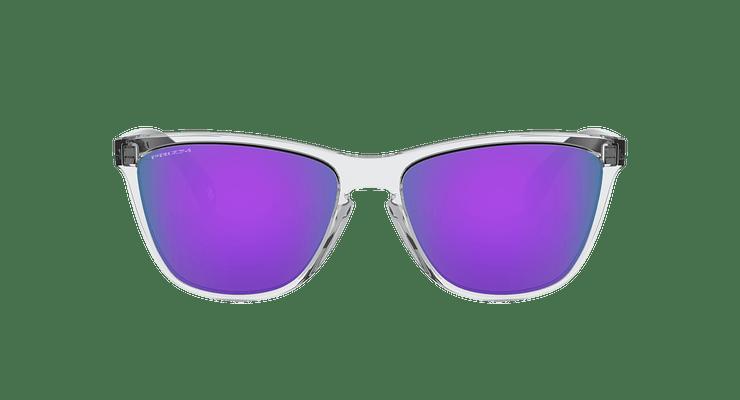 Oakley Frogskins 35Th Prizm - Image 12