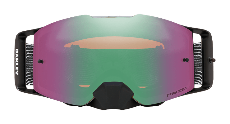 Oakley Front Line MX Prizm - Image 12