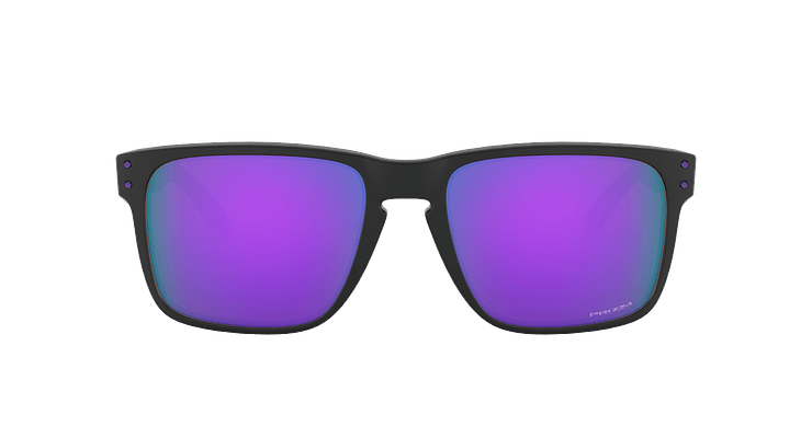 Oakley Holbrook XL Prizm - Image 12