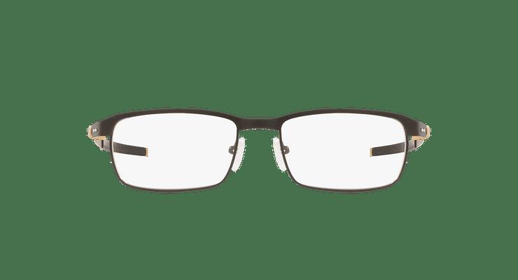 Oakley Tincup Sin Aumento Óptico - Image 12