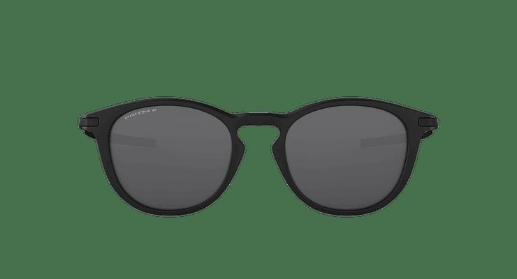 Oakley Pitchman R Polarizado y Prizm - Image 12
