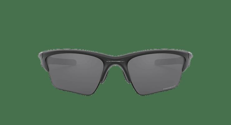 Oakley Half Jacket 2.0 XL Polarizado y Prizm - Image 12