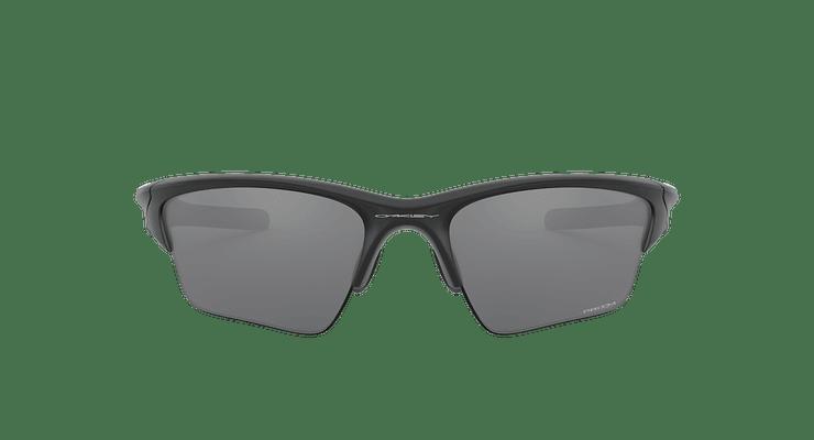 Oakley Half Jacket 2.0 XL Prizm - Image 12