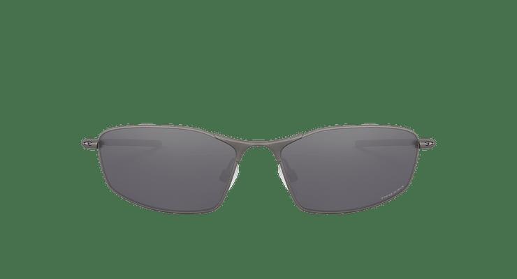 Oakley Whisker Prizm - Image 12