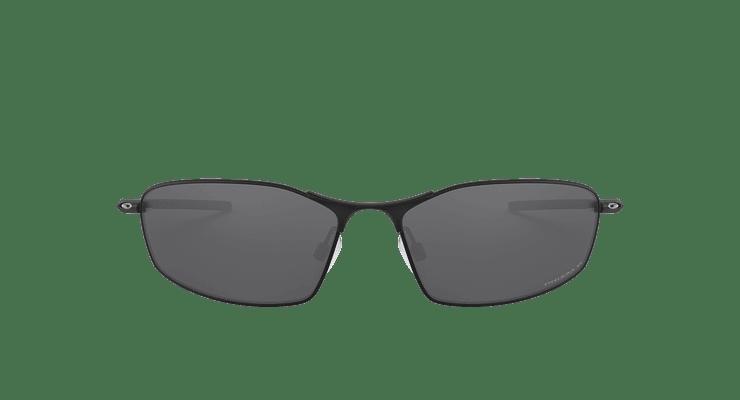 Oakley Whisker Polarizado y Prizm - Image 12